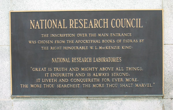 CNDNRC_Sign_Ottawa-2.jpg