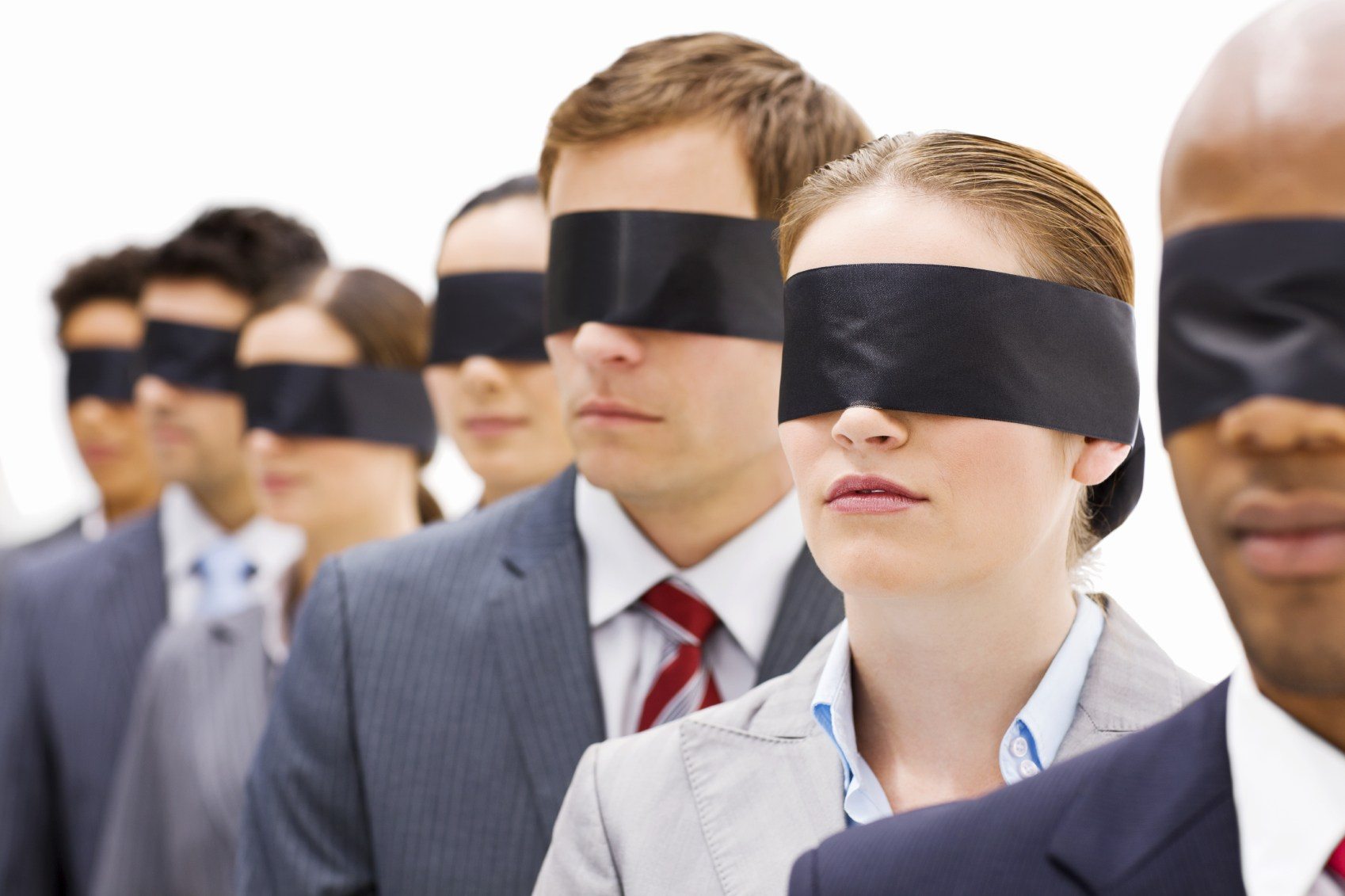Blindfolded-People.jpg