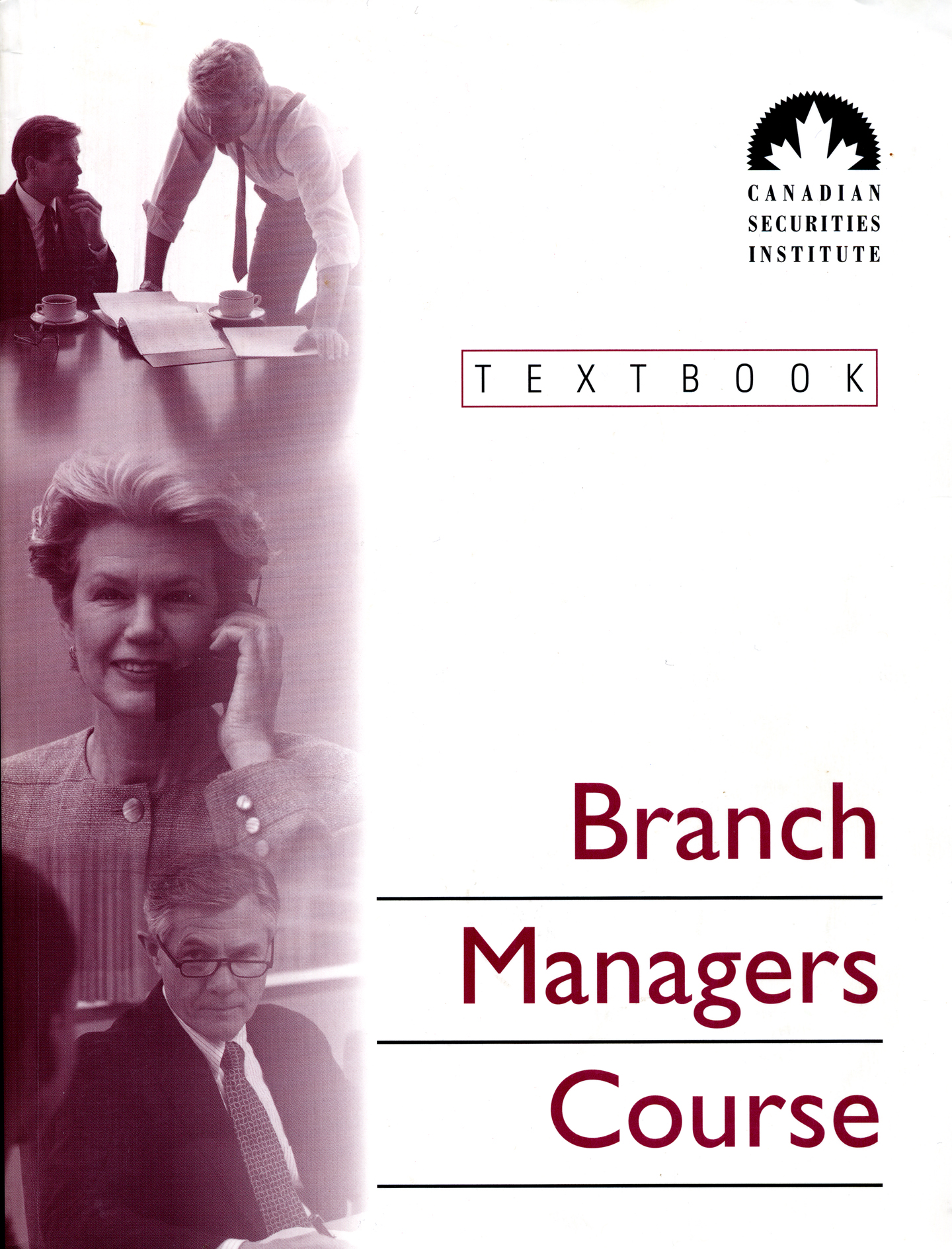 B Managers.jpg