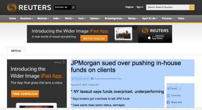 Screen Shot 2012-12-01 at 4.29.01 PM.png